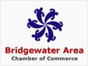 BridgewaterChamber