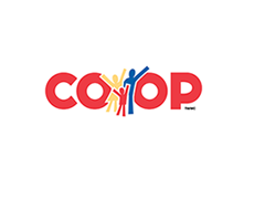 coop-atlantic_0