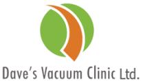 davesvacuumclinic