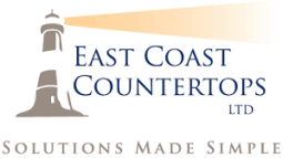 eastcoastcounters