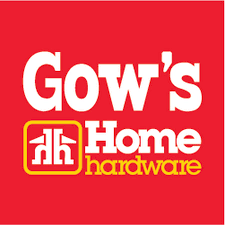 gowshardware