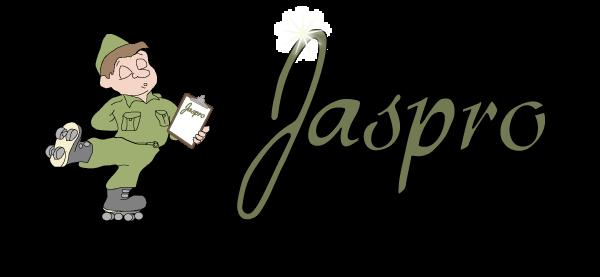 jaspro
