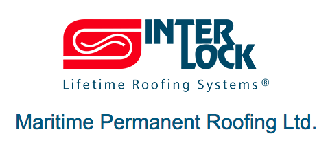 MaritimePermanentRoofing
