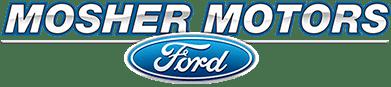 mosher-motors-logomark