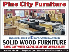 pinecityfurniture