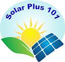solarplus101