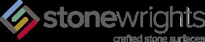 Stonewrights-Logo-xs