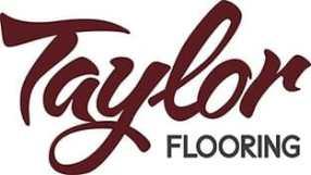 taylorfloor
